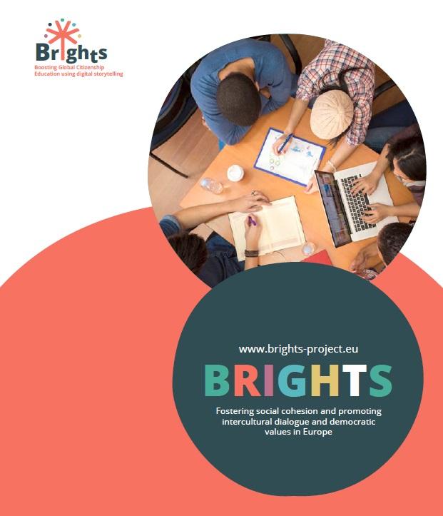 brightslef