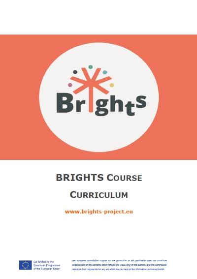 course-curricilum