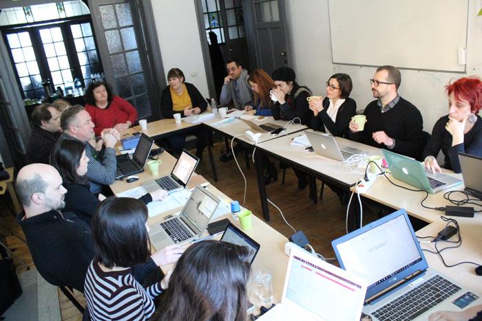 kickOfMeeting 19-20 January Brussels (12)