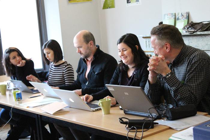 kickOfMeeting 19-20 January Brussels (16)