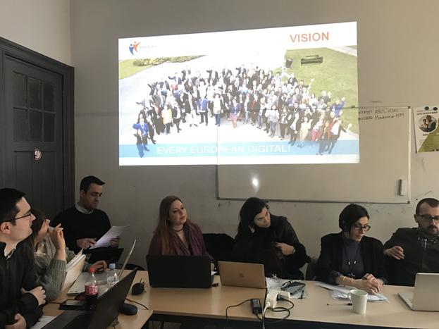 kickOfMeeting 19-20 January Brussels (19)