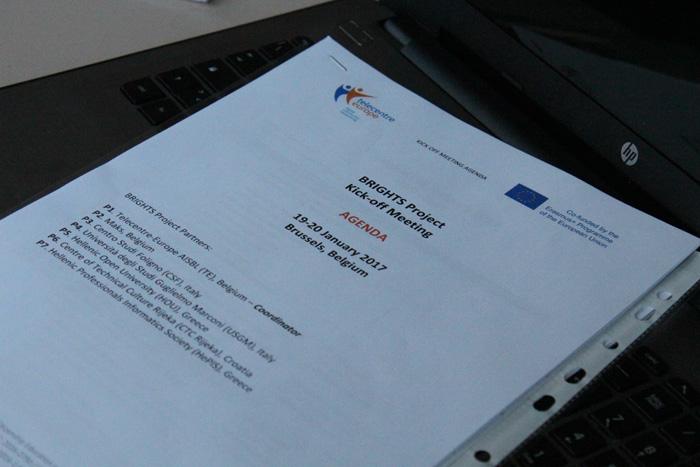 kickOfMeeting 19-20 January Brussels (2)