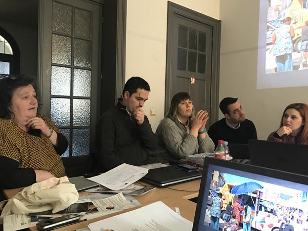 kickOfMeeting 19-20 January Brussels (23)