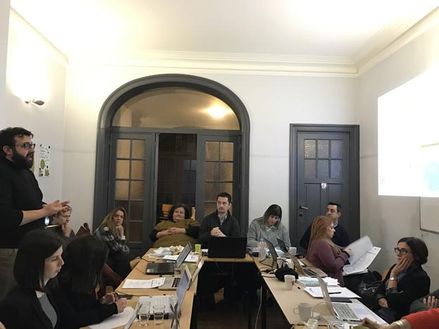 kickOfMeeting 19-20 January Brussels (30)