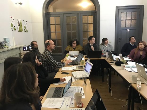 kickOfMeeting 19-20 January Brussels (32)