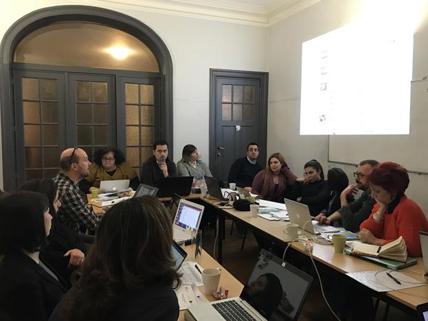 kickOfMeeting 19-20 January Brussels (33)