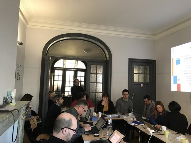 kickOfMeeting 19-20 January Brussels (35)