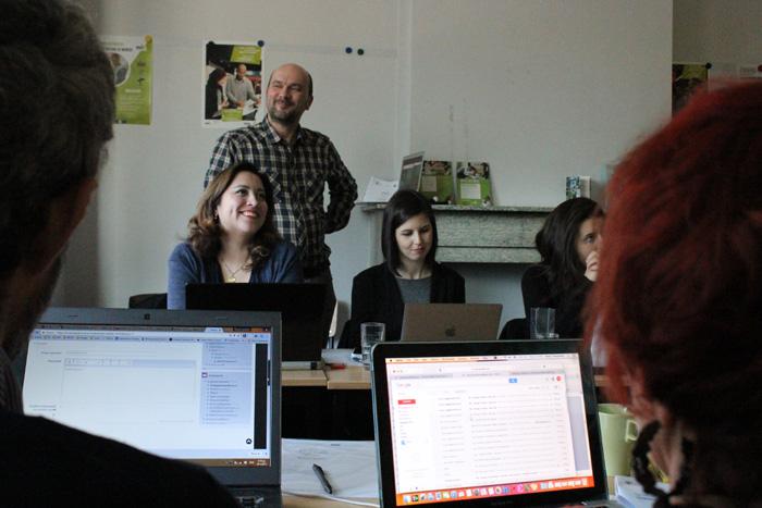 kickOfMeeting 19-20 January Brussels (4)