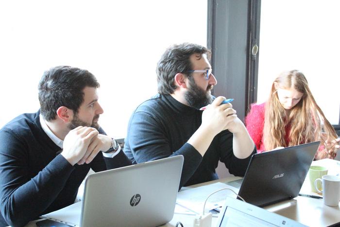 kickOfMeeting 19-20 January Brussels (5)