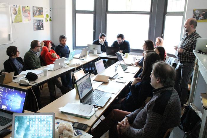 kickOfMeeting 19-20 January Brussels (7)