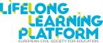 1_LLLP_logo