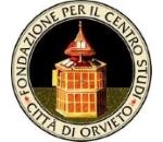 2_logo-CSCO