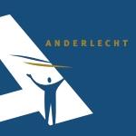 5_logo Anderlecht kleur