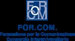7_FORCOM_centered