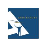 Anderlecht-kleur-logo